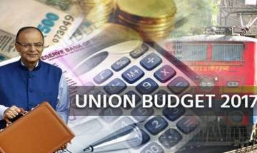 Budget 2017 trends big on Twitter, whopping 7.2 lakh tweets on Budget recorded between Jan 30 and Feb 2