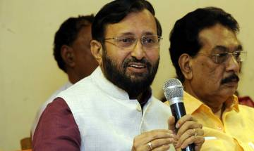 Majority of university vacancies to be filled up this year: HRD Ministry