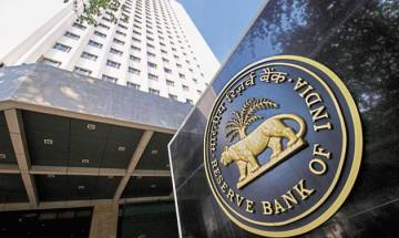 RBI asks NBFCs to charge interest rates based on preceding quarter