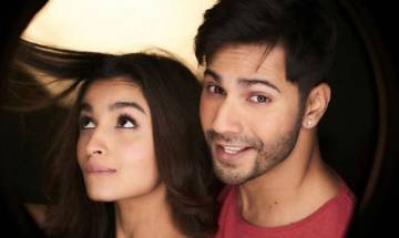 'Badrinath Ki Dulhania': Alia-Varun's romantic-comedy series to have third instalment but on this condition