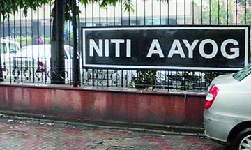 Digital payments: Over 6 lakh people win Rs 97.07 crore under Niti Aayog's schemes