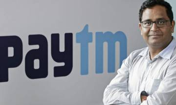 Paytm E-commerce value to rise at $1 billion after $200 million investment by Alibaba: Reports