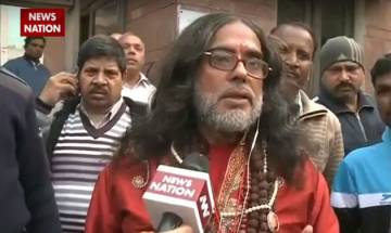 I have been offered 'Big Brother', claims Om Swami