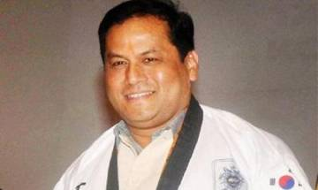 Assam CM Sarbanda Sonowal says there is shortage of gastroenterologists in India