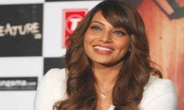 Know why Bipasha Basu wants to do reality TV show