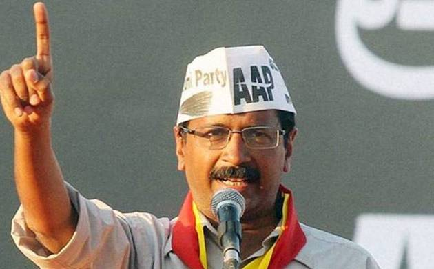 Kejriwal congratulates Punjab people for peaceful polling, says this election would strengthen faith in democracy