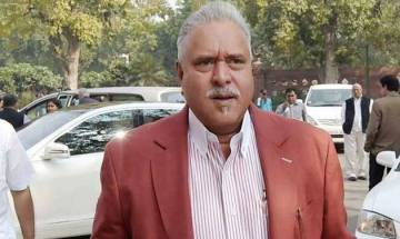 Vijay Mallya: Special court issues Letters Rogatary to UK seeking assets details abroad in money laundering case