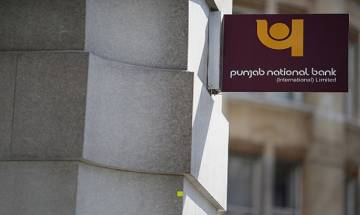 Punjab National Bank to partner with India Post Payments Bank to set up pilot branches