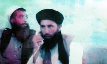United Nations removes Afghan warlord Gulbuddin Hekmatyar from designated terrorists list
