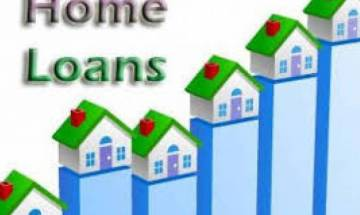 Home loan: Govt says no roll-back on tax incentive beyond Rs 2 lakh second home