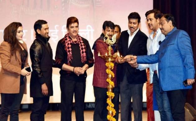 First Bhojpuri film festival to screen National Award winning film 'Kab Hoi Gavana Hamaar'