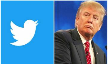 Top executives of Silicon Valley raise against Trump visa ban; Twitter staff donates 1.5 mn dollars