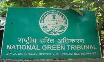 People should overcome mental block that there can't be compost yard plant in neighbourhood: NGT