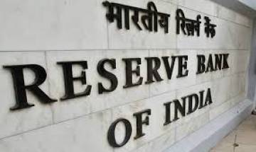 RBI expected to cut repo rate by 0.25 per cent in policy review meeting: ICRA