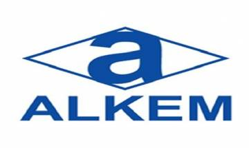 Alkem Laboratories signs pact with Singapore's Haw Par Healthcare to market Tiger Balm range