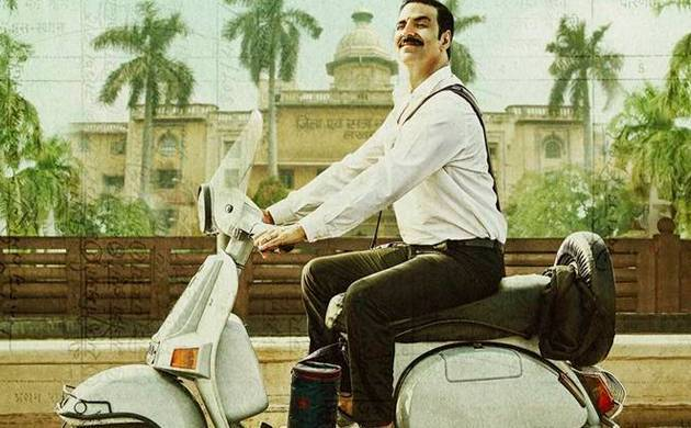 Row over Akshay Kumar's Jolly LLB 2: Producer withdraws appeal from SC, accepts cuts