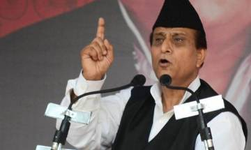 PM Modi has no rights to interfere in matters of Muslims: Azam Khan