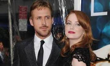Oscars 2017: Emma Stone, Ryan Gosling won't take the stage as performers