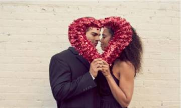Propose Day special: Romantic ideas to confess your love to someone special