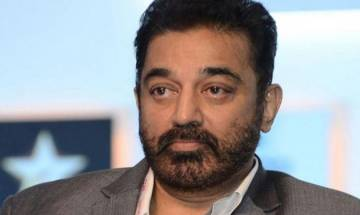 Don't break Tamil Nadu into a country, I promise, all India will fight for TN in a civil war of Ahinsa: Kamal Haasan
