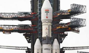 PSLV-C37 mission: ISRO to recover half of its cost by launching foreign satellites