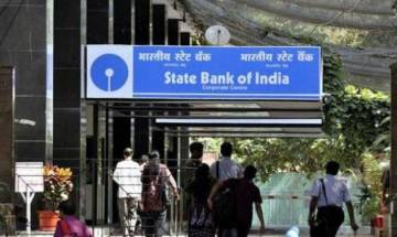 SBI PO  Recruitment Exam 2017: Apply for Probationary Officers  posts; check sbi.co.in
