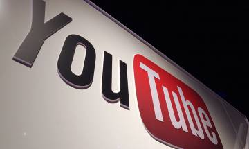 Now live stream your videos on You Tube with new tool 'Super Chat'