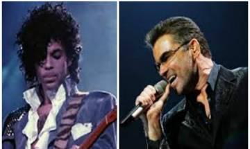 59th annual Grammy's Award announce tributes for Prince, George Michael