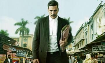 Akshay Kumar reveals why he didn't get a Filmfare Best Actor award