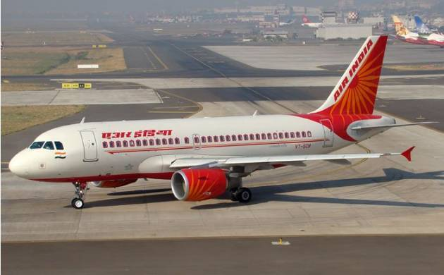 Air India to take delivery of four more dreamliners this year
