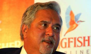 India hands over extradition request of Vijay Mallya to British High Commission