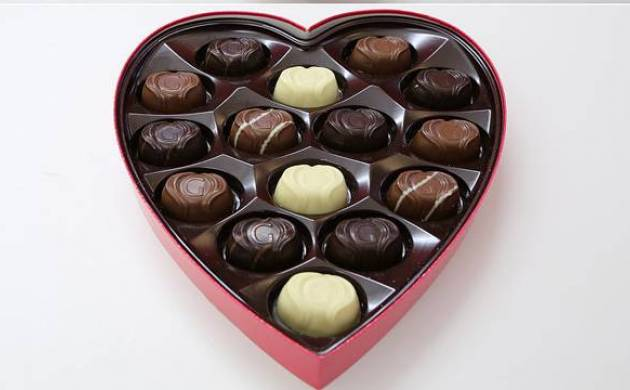 Chocolate Day Special 5 Best Affordable Chocolates For Valentine S