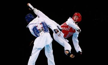 Two National taekwondo players accuse coach of sexual abuse