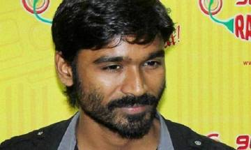 Dhanush parentage: Birth certificate produced by actor in court fake