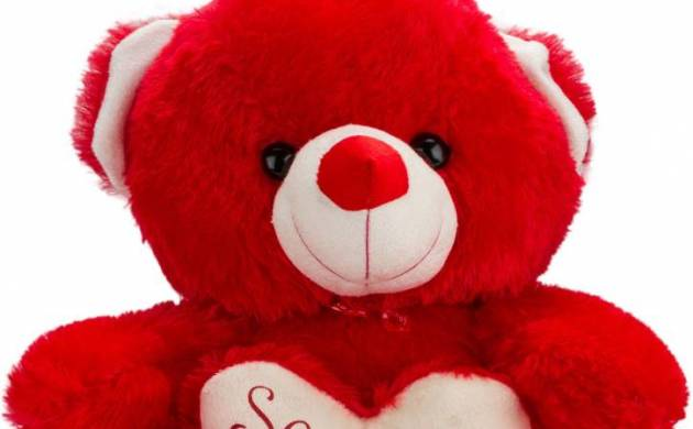 Teddy bear day 2017: 5 interesting facts you should know on Valentine's week