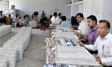 UP polls: NDA ally Apna Dal fields candidates against BJP on 4 seats