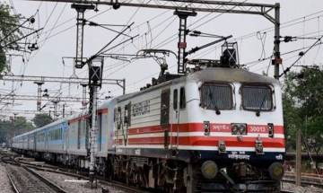 Northern Railways to run special train to clear rush for Vaishno Devi and Haridwar