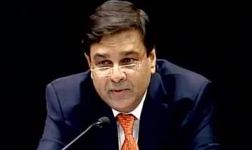 Loans to get cheaper soon? RBI guv Urjit Patel asks banks to pass benefits of reduced repo rate to customers