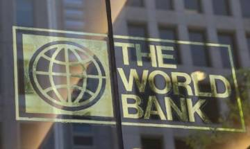 Sheikh Hasina's son accuses World Bank of trying to discredit his mother