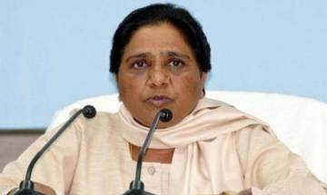 UP Polls 2017 | Pollsters will be proved wrong, BSP will attain majority, claims Mayawati