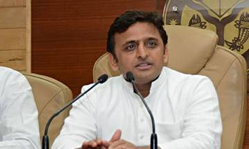 UP Polls 2017: Akhilesh Yadav tells PM Modi to do 'kaam ki baat' instead of Mann Ki Baat