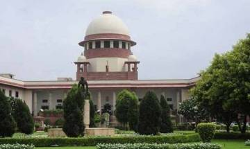 Supreme Court strikes down provisions of Karnataka quota law on promotion