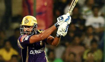 Yusuf Pathan becomes first Indian to play for overseas franchise, might represent Hong Kong League