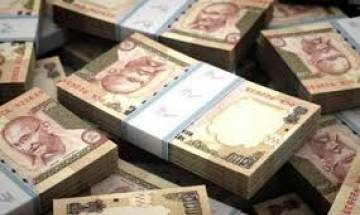 Foreign Portfolio investors pump in whopping Rs 5,800 crore in February