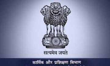Govt employees to face action for misusing funds under LTC scheme