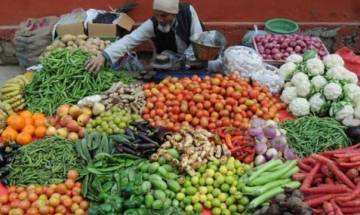 Demonetisation Impact: Retail inflation slips to 3.17% in January 2017