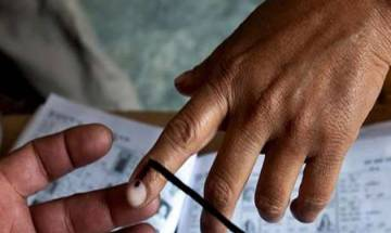 Assembly Elections 2017: High-decibel campaign ends for UP phase-2, Uttarakhand polls