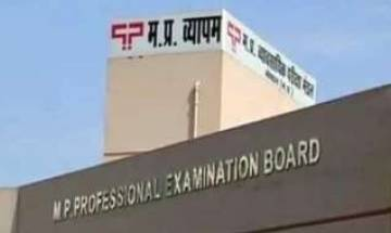 Vyapam Scam: SC goes tough, cancels admission of 634 medical students enrolled during 2008-2012