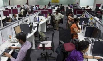 92% employees look up to employer-facilitated insurance plans: Survey