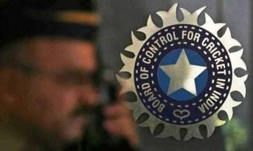 India vs Australia: Selectors to pick Indian team for 4-match Test series today